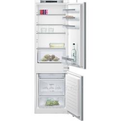 Šaldytuvas Siemens KI86NVS30 Paveikslėlis 1 iš 4 250116002791