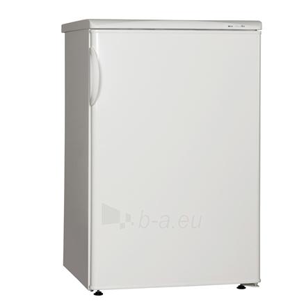 Ledusskapis-saldētava Snaige R 130-1101AA Paveikslėlis 1 iš 2 250116002616