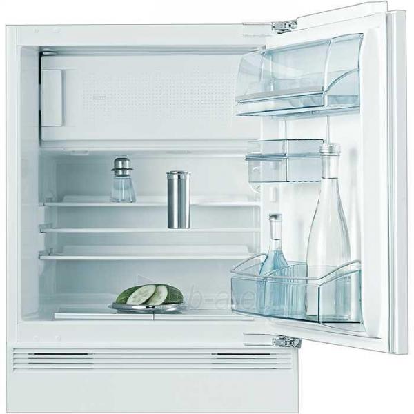 Šaldytuvas AEG/ELECTROLUX SU 96040 5I Paveikslėlis 1 iš 1 250116001541