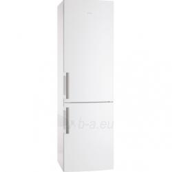 Ledusskapis AEG S53420CNW2 Paveikslėlis 2 iš 4 250116002400
