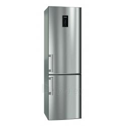 Šaldytuvas AEG S53920CTXF Paveikslėlis 1 iš 6 250116002662