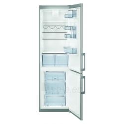Šaldytuvas AEG S53920CTXF Paveikslėlis 2 iš 6 250116002662