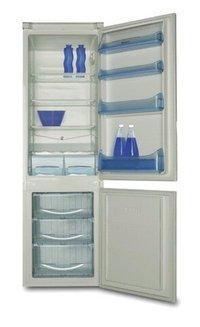 Refrigerator ARDO ICO 30 SH Paveikslėlis 1 iš 1 250116001543