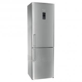 Šaldytuvas ARISTON EBQH 20223F Paveikslėlis 1 iš 1 250116001723