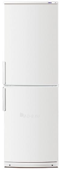 Šaldytuvas ATLANT XM 4025-100 A+ Paveikslėlis 1 iš 2 250116001810