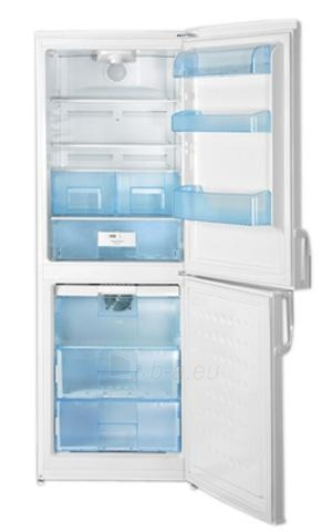 Refrigerator BEKO CNA 28521 A+ Paveikslėlis 1 iš 1 250116001547