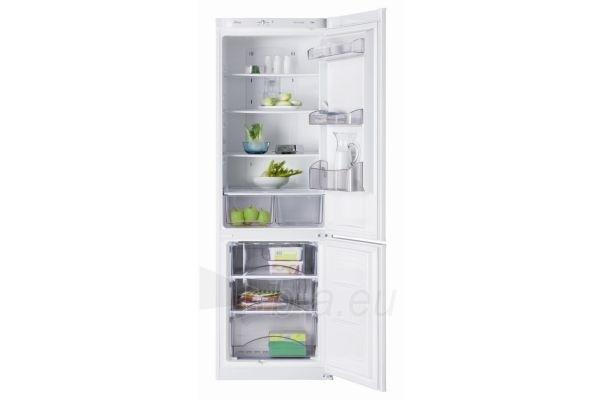 Šaldytuvas BRANDT BFC2300NW Paveikslėlis 1 iš 1 250116001699