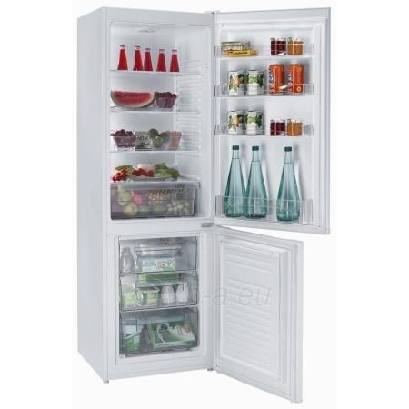 Šaldytuvas Candy CFM1800E Paveikslėlis 1 iš 1 250116001316