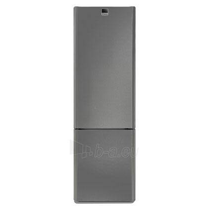 Refrigerator Candy CRCS 5172X Paveikslėlis 1 iš 1 250116001320