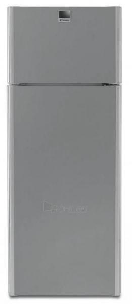 Refrigerator Candy CRDS 5142X Paveikslėlis 1 iš 1 250116001323