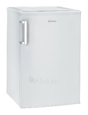 Refrigerator Candy CCTOS 542 WH Paveikslėlis 1 iš 1 250116002561
