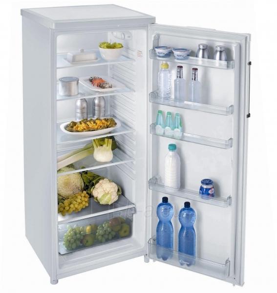 Šaldytuvas Candy CFL 2350 Paveikslėlis 1 iš 1 250116001720