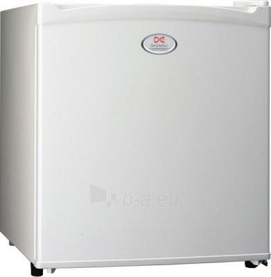 Šaldytuvas DAEWOO FN-063 Paveikslėlis 1 iš 1 250116001642