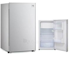 Šaldytuvas DAEWOO FN-15A2W A+ (baltas) Paveikslėlis 1 iš 1 250116002350