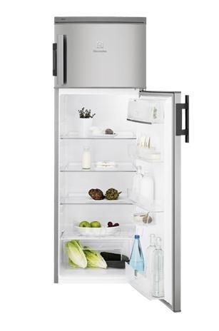 Šaldytuvas Electrolux EJ2801AOX Paveikslėlis 1 iš 1 250116001527