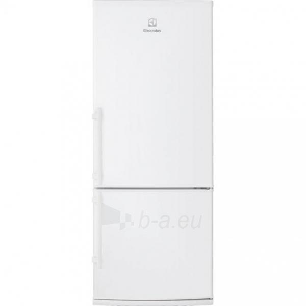 Refrigerator Electrolux EN2400AOW Paveikslėlis 1 iš 2 250116002487