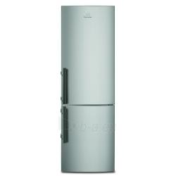 Ledusskapis Electrolux EN3201MOX Paveikslėlis 2 iš 3 250116002391