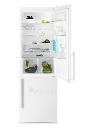 Šaldytuvas Electrolux EN3441AOW Paveikslėlis 1 iš 1 250116001332