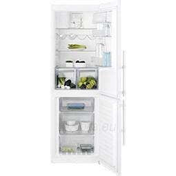 Refrigerator Electrolux EN3453MOW Paveikslėlis 1 iš 1 250116002399