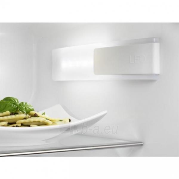 Refrigerator Electrolux EN3454MFX Paveikslėlis 6 iš 7 250116002668