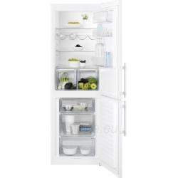 Šaldytuvas Electrolux EN3601MOW Paveikslėlis 1 iš 3 250116002460