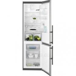 Šaldytuvas Electrolux EN3853MOX Paveikslėlis 1 iš 5 250116002396