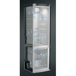 Šaldytuvas Electrolux EN3853MOX Paveikslėlis 2 iš 5 250116002396