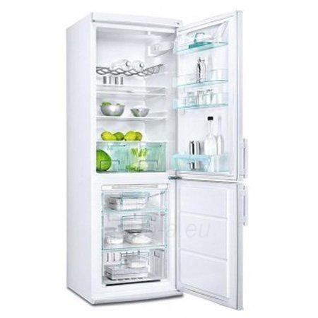 Šaldytuvas ELECTROLUX ENB 3240 Paveikslėlis 1 iš 1 250116001553