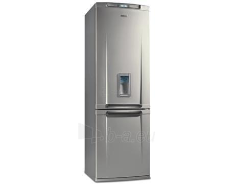 Refrigerator ELECTROLUX ENB 35405 S Paveikslėlis 1 iš 2 250116001555