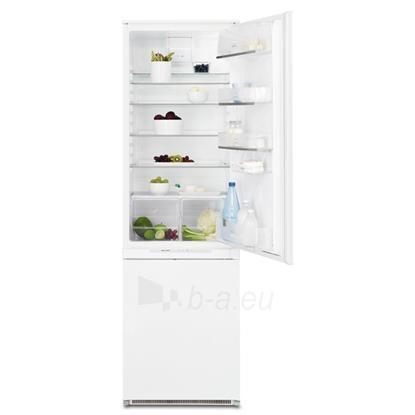 Šaldytuvas Electrolux ENN2853AOW Paveikslėlis 1 iš 1 250137000268