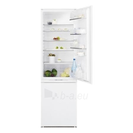 Šaldytuvas ELECTROLUX ENN2903COW Paveikslėlis 1 iš 1 250116001706