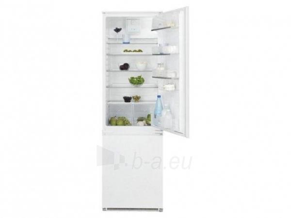 Šaldytuvas Electrolux ENN2913CDW Paveikslėlis 1 iš 1 250137000275