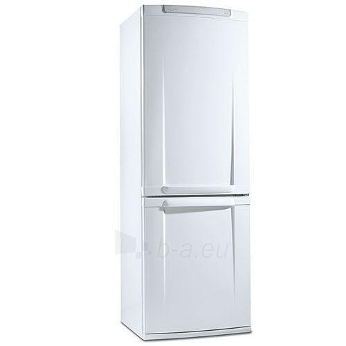 Refrigerator ELECTROLUX ERB 34003 W8 Paveikslėlis 1 iš 1 250116001558