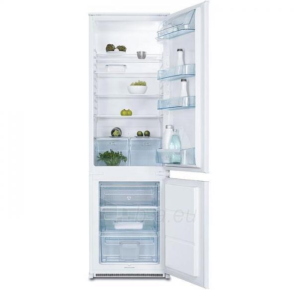 Šaldytuvas Electrolux ERN29750 Paveikslėlis 1 iš 1 250137000261