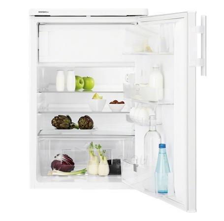 Šaldytuvas Electrolux ERT1506FOW Paveikslėlis 1 iš 1 250116001346