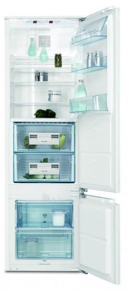 Šaldytuvas ELECTROLUX ERZ 28800 Paveikslėlis 1 iš 1 250116001564