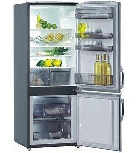 Refrigerator GORENJE RK 4236 E Paveikslėlis 1 iš 1 250116001566