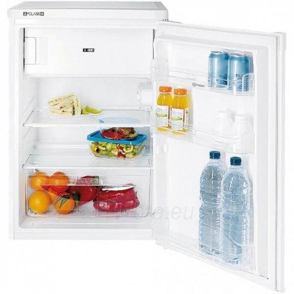 Freezer Indesit TFAA 10 Paveikslėlis 1 iš 1 250116001270