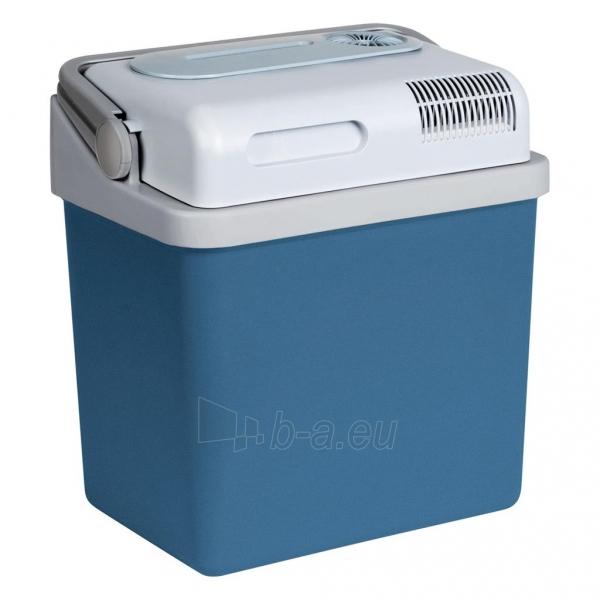 Šaldytuvas kelioninis Travel fridge SENCOR - SCM 2025 Paveikslėlis 1 iš 1 310820176883