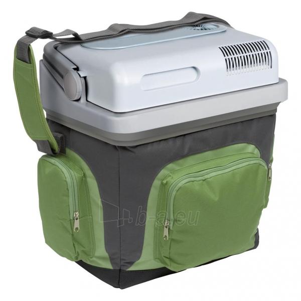 Šaldytuvas kelioninis Travel fridge SENCOR - SCM 3125 Paveikslėlis 1 iš 1 310820176885