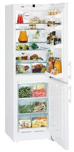 Refrigerator LIEBHERR CN 3033 (-24)  Paveikslėlis 1 iš 1 250116002445