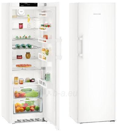 Šaldytuvas LIEBHERR K 4310 Paveikslėlis 1 iš 1 250116002797