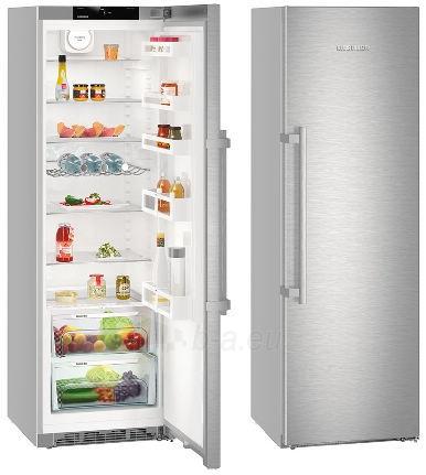 Refrigerator LIEBHERR Kef 4310 Paveikslėlis 1 iš 1 250116002796