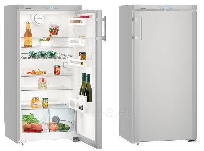 Šaldytuvas LIEBHERR Ksl 2630 Paveikslėlis 1 iš 1 250116002801