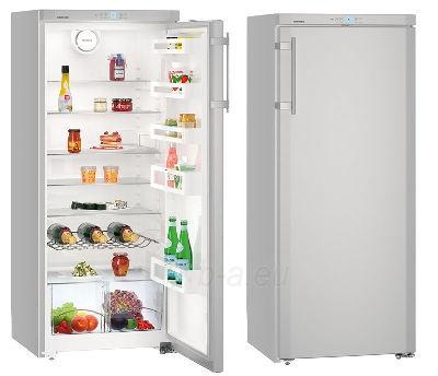 Refrigerator LIEBHERR Ksl 3130 Paveikslėlis 1 iš 1 250116002799