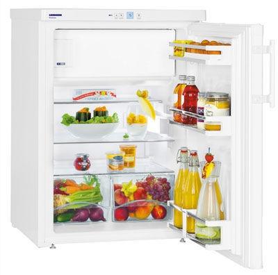 Refrigerator LIEBHERR TP 1764 (-22)  Paveikslėlis 1 iš 1 250116002454