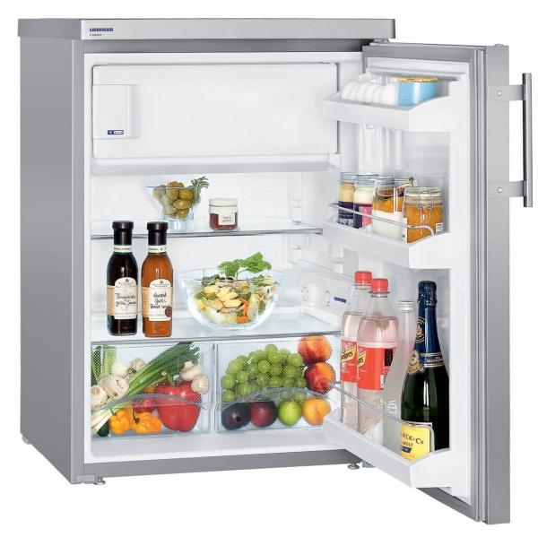 Refrigerator LIEBHERR TPesf 1714  Paveikslėlis 1 iš 1 250116001244