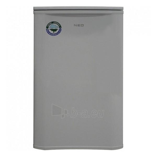 Šaldytuvas NEO BC121 A+ Paveikslėlis 1 iš 1 250116002382