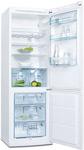 Šaldytuvas-šaldiklis ELECTROLUX ERB36003W8 Paveikslėlis 1 iš 1 250116000175