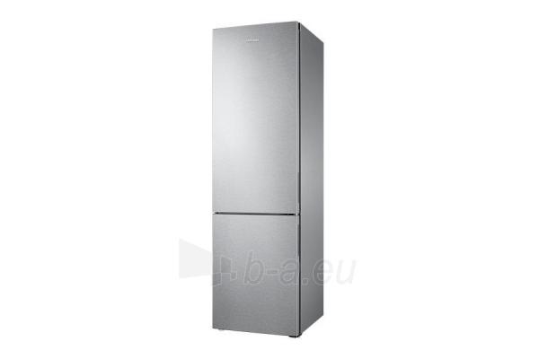 Šaldytuvas-šaldiklis Samsung RB37J5000SA Paveikslėlis 9 iš 10 310820059089